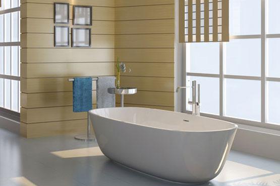 Walnut Creek Bathroom Remodeling | Walnut Creek Kitchen Remodeling | Walnut  Creek Room Addtions