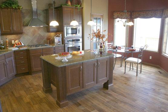 Merveilleux Walnut Creek Bathroom Remodeling | Walnut Creek Kitchen Remodeling | Walnut  Creek Room Addtions